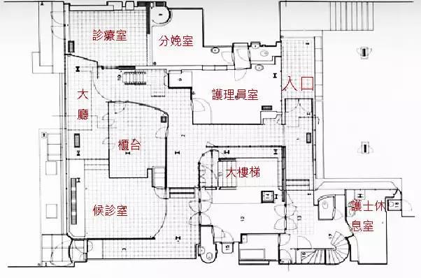 电路 电路图 电子 户型 户型图 平面图 原理图 602_398